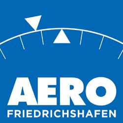 Aero 2021 Friedrichshafen